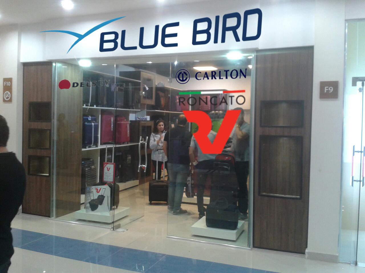 Al Nakheel Shop